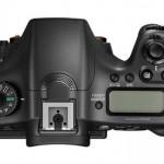 sony a68 5 05 11 15 150x150 - Sony Alpha A68: fotocamera APS-C 24 MP con 4D Focus