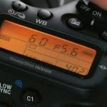 sony a68 7 05 11 15 150x150 - Sony Alpha A68: fotocamera APS-C 24 MP con 4D Focus