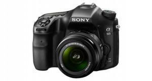 sony a68 evi 05 11 15 300x160 - Sony Alpha A68: fotocamera APS-C 24 MP con 4D Focus