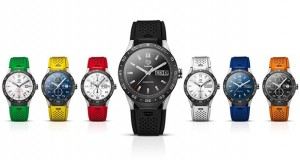 tagheuer connected evi 10 11 2015 300x160 - TAG Heuer Connected: smartwatch Android di lusso
