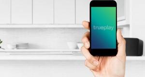 trueplay evi 11 11 2015 300x160 - Sonos: aggiornamento app iOS con calibrazione Trueplay