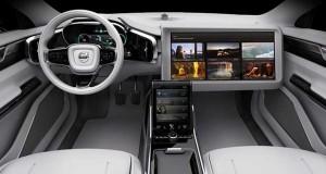 volvo concept26 evi 19 11 15 300x160 - Volvo Concept 26: auto senza pilota in salsa svedese