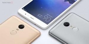 xiaomi3 24 11 15 300x150 - Xiaomi Redmi Note 3 e Mi Pad 2: nuovi smartphone e tablet