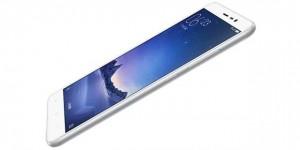 xiaomi4 24 11 15 300x150 - Xiaomi Redmi Note 3 e Mi Pad 2: nuovi smartphone e tablet