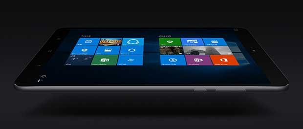 xiaomi6 24 11 15 - Xiaomi Redmi Note 3 e Mi Pad 2: nuovi smartphone e tablet