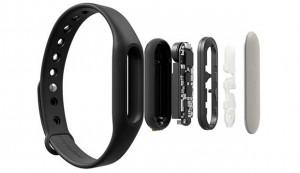 xiaomi miband pulse 2 10 11 15 300x173 - Xiaomi Mi Band Pulse con battito cardiaco a 15€