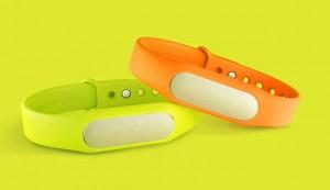 xiaomi miband pulse 3 10 11 15 300x173 - Xiaomi Mi Band Pulse con battito cardiaco a 15€