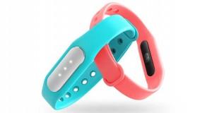 xiaomi miband pulse evi 10 11 15 300x160 - Xiaomi Mi Band Pulse con battito cardiaco a 15€