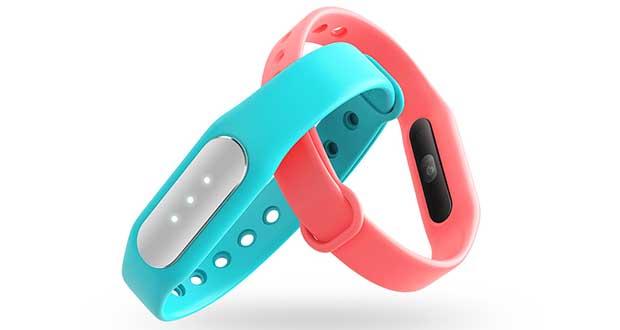 xiaomi miband pulse evi 10 11 15 - Xiaomi Mi Band Pulse con battito cardiaco a 15€