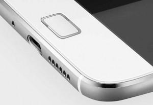 """zuk z1 3 03 11 15 300x207 - Lenovo ZUK Z1: smartphone 5,5"""", 4G, impronte e USB C"""