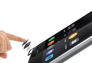 """zuk z1 3 04 11 15 300x207 - Lenovo ZUK Z1: smartphone 5,5"""", 4G, impronte e USB C"""