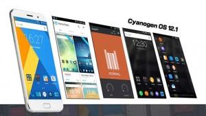 """zuk z1 3 05 11 15 300x169 - Lenovo ZUK Z1: smartphone 5,5"""", 4G, impronte e USB C"""