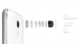 """zuk z1 3 06 11 15 300x169 - Lenovo ZUK Z1: smartphone 5,5"""", 4G, impronte e USB C"""