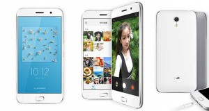 """zuk z1 evi 03 11 15 300x160 - Lenovo ZUK Z1: smartphone 5,5"""", 4G, impronte e USB C"""