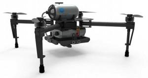 Intelligent Energy Drone evi 15 12 15 300x160 - Droni a celle di combustibile: ore di volo e ricarica rapida