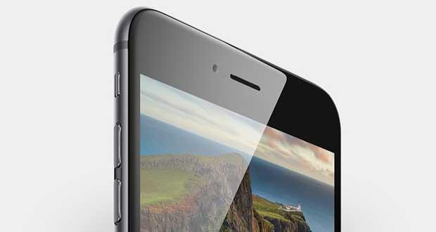 apple display1 15 12 15 - Apple: un laboratorio per lo sviluppo interno di LCD e OLED