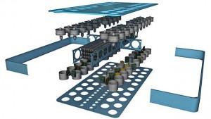 arcaboard3 31 12 15 300x169 - ArcaBoard: hoverboard a levitazione in vendita da Aprile
