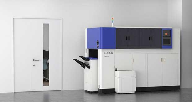 epson paperlab evi 07 12 15 - Epson PaperLap per riciclare la carta in ufficio