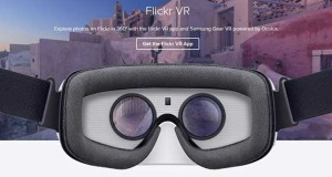 flickr vr 1 11 12 15 300x160 - Flick VR: app foto 360° per Samsung Gear VR