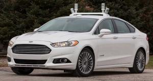 ford senzapilota 16 12 15 300x160 - Ford: test auto senza pilota in California dal 2016