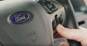 fordsync siri evi 04 12 15 300x160 - Ford SYNC con Siri su oltre 5 milioni di auto