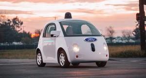 google ford auotoma1 22 12 15 300x160 - Google e Ford: accordo in vista per le auto senza pilota