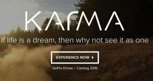 gopro karma 10 12 2015 300x160 - GoPro Karma: uscita drone posticipata a fine anno