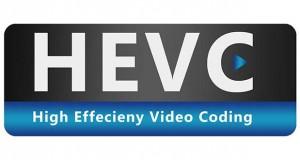 hevc 21 12 15 300x160 - Codec HEVC: costi di licenza d'uso finalmente al ribasso