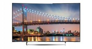 hisense k720 evi 16 12 2015 300x160 - Hisense K700 e K720: Smart TV Ultra HD