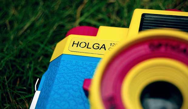 "holga1 07 12 15 - Holga: addio alla mitica toycamera ""cinese"""
