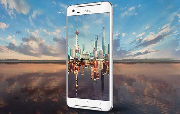 "htc onex9 1 28 12 15 - HTC One X9: smartphone ""premium"" a basso costo"