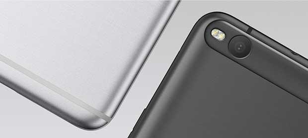"htc onex9 2 28 12 15 - HTC One X9: smartphone ""premium"" a basso costo"