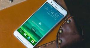 "htc onex9 evi 28 12 15 300x160 - HTC One X9: smartphone ""premium"" a basso costo"