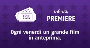 infinity premiere evi 04 12 15 300x160 - Infinity Premiere: nuovo film in anteprima ogni settimana