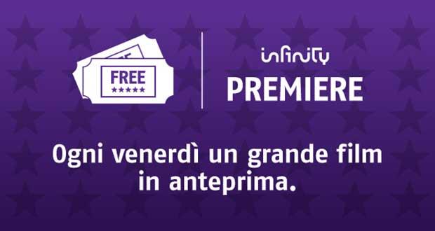 infinity premiere evi 04 12 15 - Infinity Premiere: nuovo film in anteprima ogni settimana