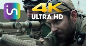 infinity uhd samsung evi 02 12 15 300x160 - Infinity: film in Ultra HD con le Smart TV Samsung
