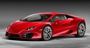 lamborghini 07 12 15 300x160 - VW: OK Porsche elettrica e addio Lamborghini e Ducati?