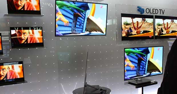 lg oled monitor 10 12 15 - LG: monitor PC OLED in arrivo nel 2016-2017