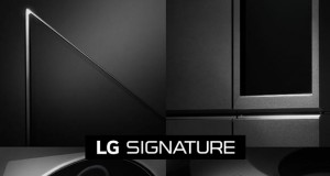 lg signature evi 23 12 2015 300x160 - LG Signature: gamma di prodotti premium svelata al CES 2016