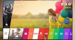lg webos3.0 evi 22 12 15 300x160 - LG: Smart TV 2016 con webOS 3.0 e controllo Smart Home
