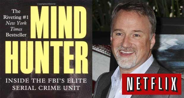 "mindhunter netflix 23 12 15 - Netflix: nuova serie ""Mindhunter"" affidata a David Fincher"