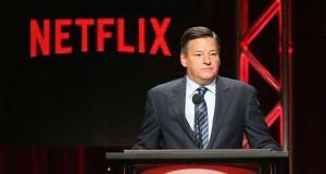 "netflix1 09 12 15 300x160 - Netflix: 31 nuove serie TV ""Originals"" nel 2016"
