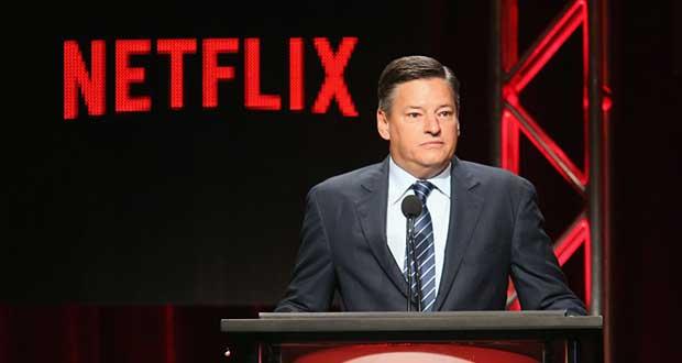 "netflix1 09 12 15 - Netflix: 31 nuove serie TV ""Originals"" nel 2016"