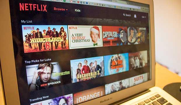 netflix1 16 12 15 - Netflix: nuovo encoding titolo per titolo a bit-rate variabile