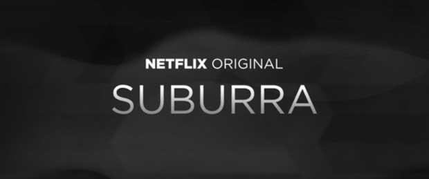 "netflix2 09 12 15 - Netflix: 31 nuove serie TV ""Originals"" nel 2016"