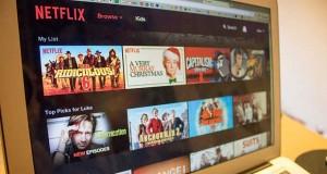 netflix evi 16 12 15 1 300x160 - Netflix: nuovo encoding titolo per titolo a bit-rate variabile