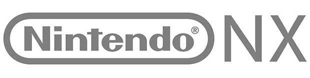 nintendo nx 1 23 12 15 - Nintendo mostrerà la console NX al CES 2016?