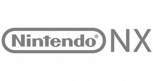 nintendo nx evi 23 12 15 300x160 - Nintendo mostrerà la console NX al CES 2016?