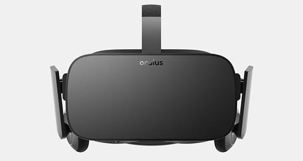 oculus evi 23 12 2015 - Oculus Rift: distribuita la versione finale per sviluppatori