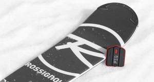 """piq rossignol ski1 15 12 15 300x160 - Rossignol e PIQ: gli sci diventano """"smart"""" e connessi"""